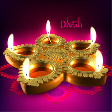 happy diwali diwali festival pinterest diwali happy diwali