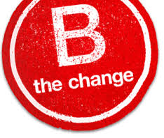 Best B B Corps Are Best For The World B Corporation