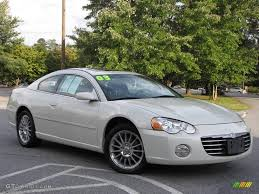 2003 chrysler sebring coupe partsopen