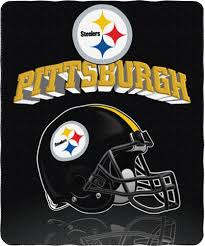 gifts for steelers fans pittsburgh steelers helmet blanket pittsburgh steelers gift ideas