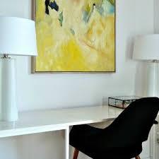 Diy Interior Design Diy Project Gallery Dans Le Lakehouse