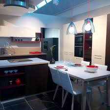 cuisiniste rhone architecte d intérieur cuisiniste décoratrice maître d oeuvre