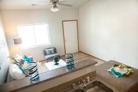3 bedroom apartments phoenix az bedroom 2 bedroom apartments in phoenix the retreat apartments