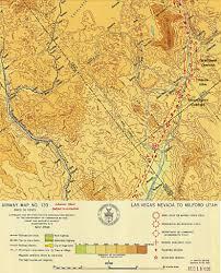 Washington Coast Map Shinob Kibe Mesa Washington Still Exploring
