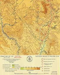 Washington County Map Shinob Kibe Mesa Washington Still Exploring