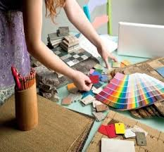 becoming an interior designer how to become a designer for homes stunning how to become a