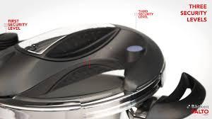 100 fagor pressure cooker manual cook u0027s essentials 4qt