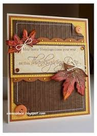 happy thanksgiving really like the way this oval frame is cut