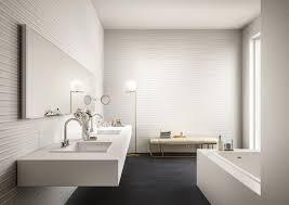 white ceramic tiles images tile flooring design ideas