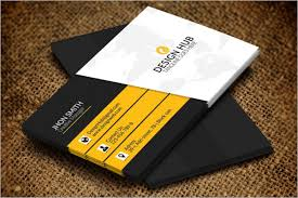 Interior Design Business Cards by Interior Design Business Card Templates Free U0026 Premium Templates