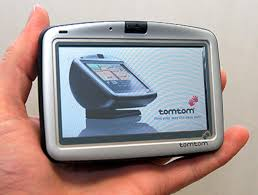 Tomtom Map Updates New Tomtom Go 510 Portable Car Gps Set Us Canada Maps 4