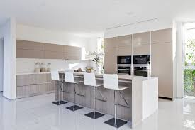 mt 122 limna collection los angeles ca italian kitchen cabinets