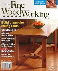 22 best drum sanders images on pinterest woodworking projects