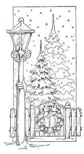 free christmas coloring page free christmas coloring pages u create coloring