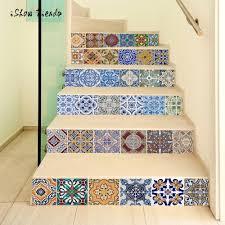 online get cheap beautiful stair aliexpress com alibaba group