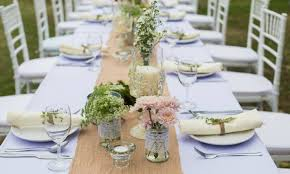table center pieces the do s and don ts of centerpieces pointers for planners
