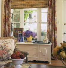 Cottage Style Home Decorating 25 Best English Cottage Decorating Ideas On Pinterest English