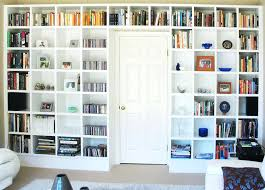Made Bookcase Bookcase Custom Built Bookcases Cabinets Custom Made Home Office