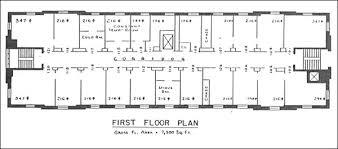 building floor plan why nih building 3 floor plan