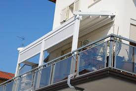 tende da sole ravenna realizzazioni tende da sole capottine tende a finestra gazebo