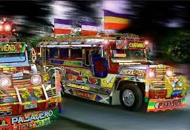 jeepney philippines for sale brand new philippines jeepney wallpaper philippine jeepney wallpaper file mrq