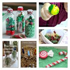 39 christmas activities for 2 and 3 year olds no time for flash