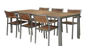 Superstore Patio Furniture by Embrace The Benefits Of Timber Outdoor Furniture Outdoor