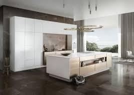 küche meiser living exklusive küchen bulthaup und siematic