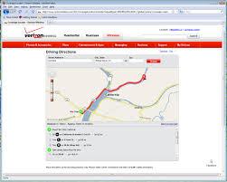 Verizon Coverage Map Michigan by Snug Harbor Drive On Ryer Island In The Delta California