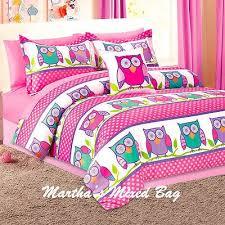 Pink Full Size Comforter 17 Best Kk Images On Pinterest Bedding Sets Bed Sets And Full