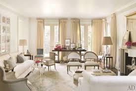designer livingroom 31 living room ideas from the homes of top designers photos