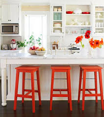 decorating ideas kitchen 10 country kitchen decorating ideas midwest living