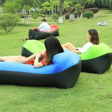Air Lounge Sofa Online Shopping Compare Prices On Inflatable Camping Chairs Online Shopping Buy