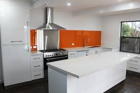 benchtops trend surfaces