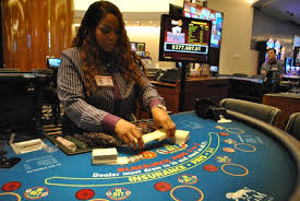how many poker tables at mgm national harbor what will working at mgm springfield be like mgm national harbor