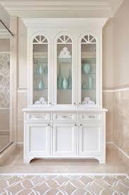 Hampton Bay Laundry Hamper by Bathroom Linen Cabinets Image Of Bathroom Linen Cabinets Flower