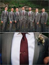 grooms wedding attire suitable groomsmen attire ideas for your wedding theme roowedding