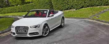 audi s5 convertible white car review audi s5 cabriolet 3 0 tfsi quattro s tronic a