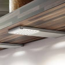 eclairage led sous meuble cuisine eclairage sous meuble led cuisine