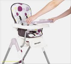 chaise haute babymoov slim élégant chaise babymoov meilleures idées de conception de chaise