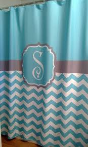 How To Choose A Shower Curtain 85 Best Swirled Peas Shower Curtains Images On Pinterest Shower