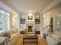 Living Room Design Library Living Room Traditional Decorating Ideas Library Storage