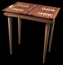 small round game table small game table round amish furniture factory pertaining to
