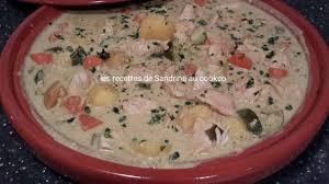 cuisine antillaise colombo de poulet colombo de poulet antillais au cookeo recette par recettes au