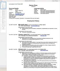 write a resume write a resume profile how to write a cv resume profile