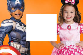 Target Mens Halloween Costumes Target Expect Pay