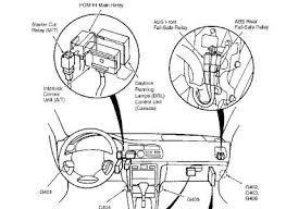 starter for 94 honda accord 1994 honda accord not starting in the