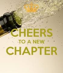 wedding wishes new chapter advice for your day at a new congrats on the new