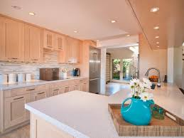 Modern Galley Kitchen Design Galley Kitchen Images