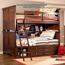 Harga Kitchen Set Olympic Furniture Model Jual Ranjang Tingkat Multifungsi Klasik Jati Rivano Terbaru
